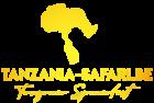 Tanzania-Safari.be