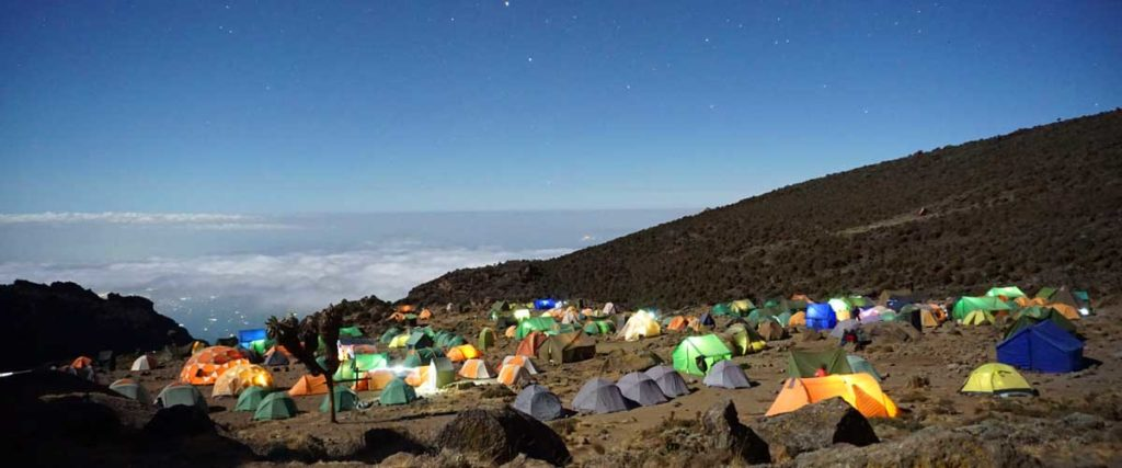 lemosho-route-8-Days-kilimanjaro-climb