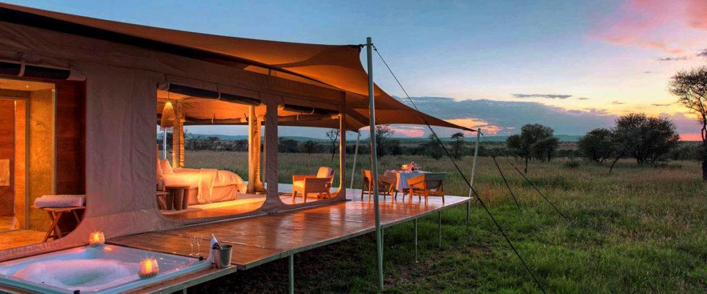 lodge-safaris-luxury
