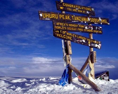 machame-route-climb